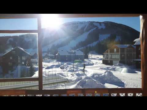 Apex Mountain Resort short-term vacation rentals investment real estate