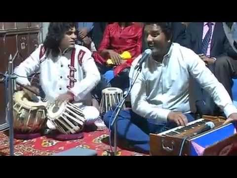 Xxx Mp4 Sajawal Khan With Amir Jeckson Live Ghazal Ma Musafir Solion Ka 3gp Sex
