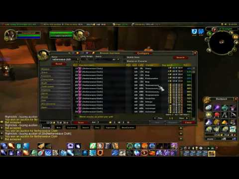 How to make quick wow gold guide auction house farming fast instant no illegal buying warcraft 10 z