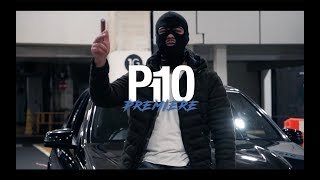 Yayo - Backroads [Music Video] | P110