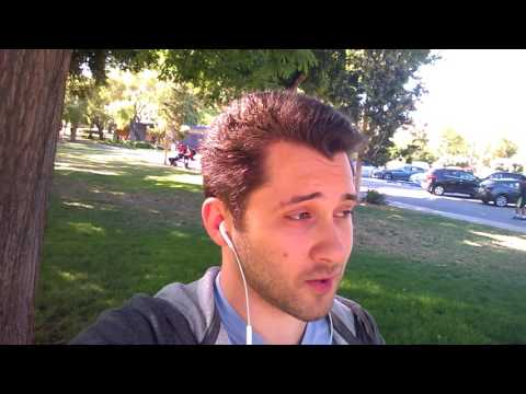 F-1 VISA INTERVIEW: my experience