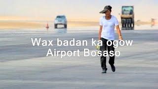 somtel bosaso airport - Vidly xyz