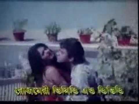Xxx Mp4 Mousumi Hot Song With Misha 3gp Sex