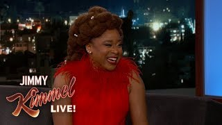 Download Phoebe Robinson on Michelle Obama, Cocoa Butter & 2 Dope Queens Video