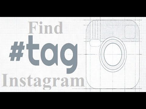 How To Find Best HashTags on Instagram