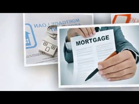 FHA 203k Loan Lender In  Warren, Clinton Twp, Sterling Heights, Chesterfield, St Clair Shores