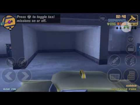 How to get a boat in gta3.no cheating.