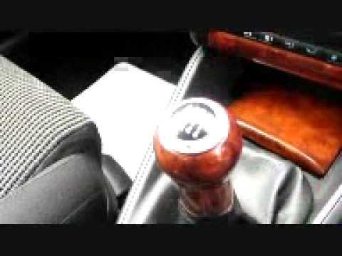 FOR SALE Golf V6 4Motion 2002, 33k Genuine Millage, Ebay 180351489847, FSH, 29th April 2009,