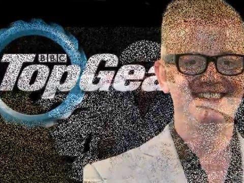 Chris Evans' Top Gear already in crisis?