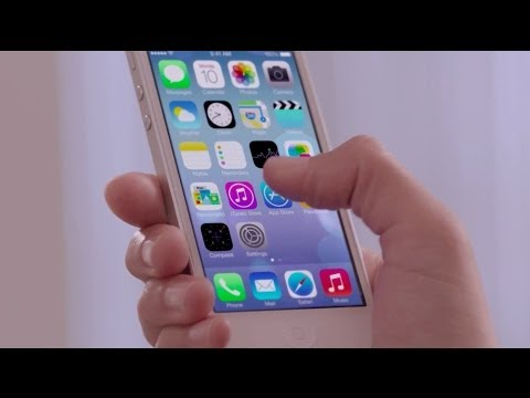 how to free up memory on your idevice ios 7.0.4 and below (JAILBROKEN)