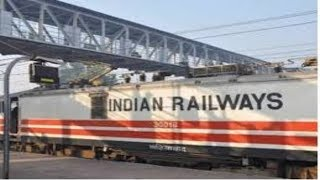 Watch: Indian Railways turns old coaches into new forms