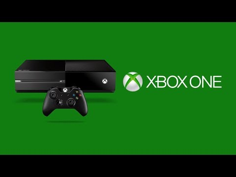 How To Find Out How Long Your Xbox Ban Is (Xbox one)!
