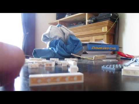 how to make a lego camper part 2