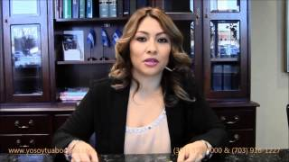 Honorarios de Los Abogados de Accidentes de Carro y Trabajo en MD y VA