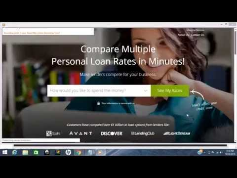 Loans For Unemployed-100% Instant, Secure, & GUARANTEED Payday Loans! ( NEW )