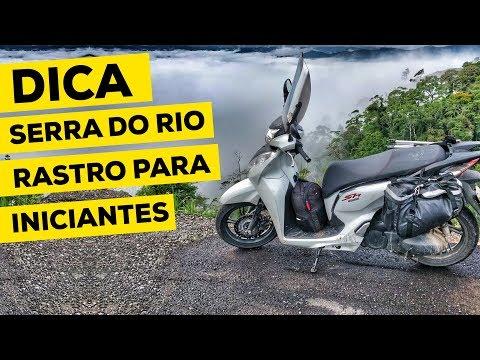 Xxx Mp4 Dicas Para INICIANTES Em Uma VIAGEM De MOTO Para A Serra Do Rio Do Rastro 3gp Sex