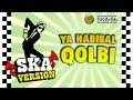 Download  SKA 86 - YA HABIBAL QOLBI (Reggae SKA Version) MP3,3GP,MP4