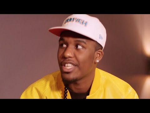 Go Think Big with Boiler Room and O2 – Novelist interview