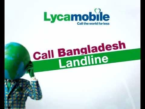 Bangladesh, cheap calls, cheap international calls, calls from 1p