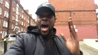 IM FUMING WHAT A JOKE Chelsea 2 Vs Tottenham 1 EXPRESSIONS REACTS