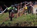 2018 Crankworx Rotorua Recap - Crankworx Rotorua Downhill