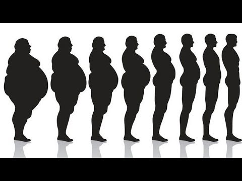 AYURVEDIC WEIGHT LOSS DRINK   FAT CUTTER DRINK