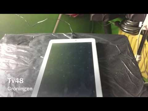 OFFICIAL WAY HOW TO REPAIR ANY BRICKED WINDOWS 8 (8.1) TABLET