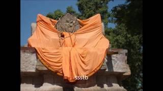 Raghothama theertharu- Guruparampara by Sri Satyatmatheertharu