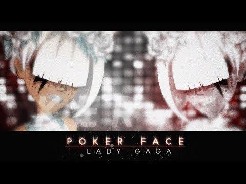 [OGS✩] Poker Face ♠️ PUBLIC MEP
