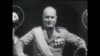 Second Italo Ethiopian War Documentary Full