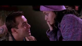 Lucky - No Time For Love : Trailer | Salman Khan | Sneha Ullal