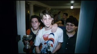 Project X - Official Trailer 2 [HD]