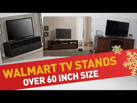 Altra Furniture Carson Fireplace Tv Stand Review A Great