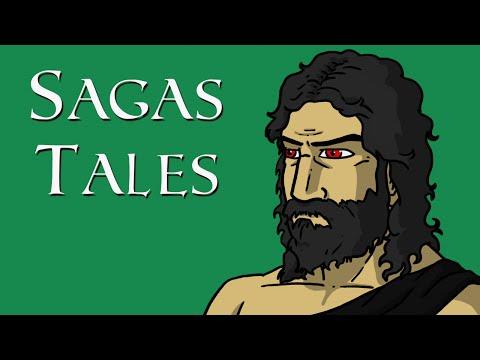 Greek Mythology Hades