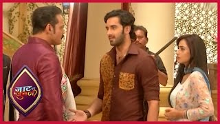 Bittu Reveals His Truth Infront Of Munni's Family | Jaat Ki Jugni