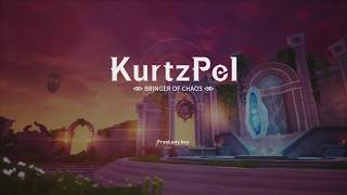 13 minutes) Kurtzpel Download Video - PlayKindle org