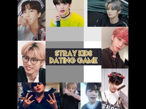 STRAY KIDS DATING SOOR GAME [KPOP GAME] - PakVim net HD