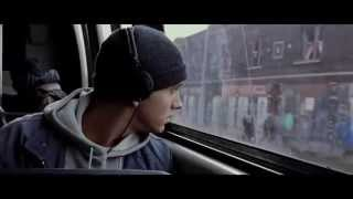 Motivational Video • Alone