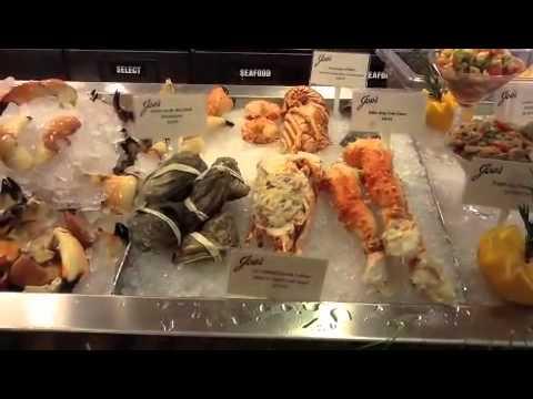 joes stone crab 3