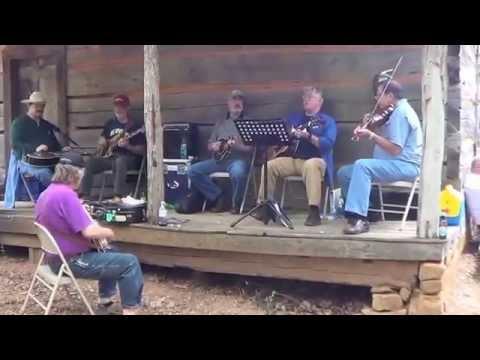 Georgia Mountain Eggfest 2015 | Smokeware
