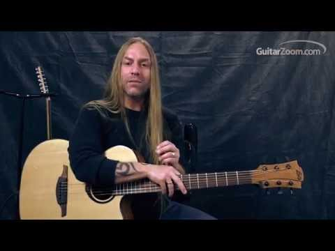 Steve Stine Guitar Lesson - Memorize Songs FASTER and EASIER With This Video (Ear Training Tips)
