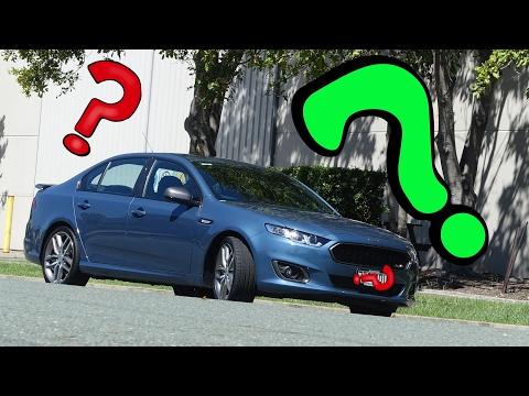 Mennyibe Került az Autó ?
