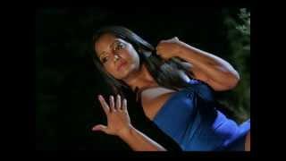 Desi Vulgar Song HD MP4 Videos Download