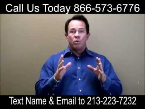 Trade Show Lead Generation Video