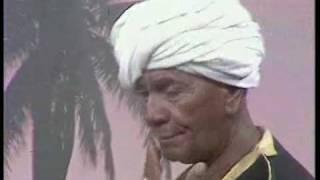 #x202b;اغاني  وطنية - جدودنا زمان#x202c;lrm;