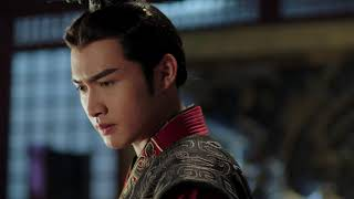 THE KING'S WOMAN Ep 19 | Chinese Drama (Eng Sub) | HLBN