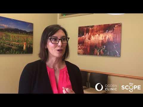 Ep. 16: Melanoma Monday with Dr. Ramirez | The Scope