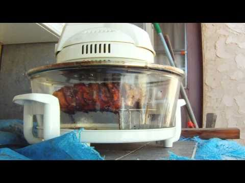 Turbo Lechon - GoPro Hero Timelapse (1080p HD).mp4
