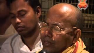 Mangal Arati of Adyapeath Dakswineswar | Mangal Arati | HT Cassette | Bangla Bhakti Gaan