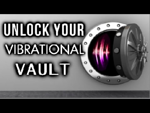 The SECRET of the Subconscious Mind That Leads to INSTANT MANIFESTATION! (law of attraction)